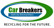 Care Breakers Logo