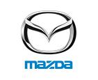 Mazda Breakers