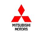 Mitsubishi Breakers