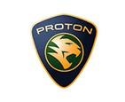 Proton Breakers