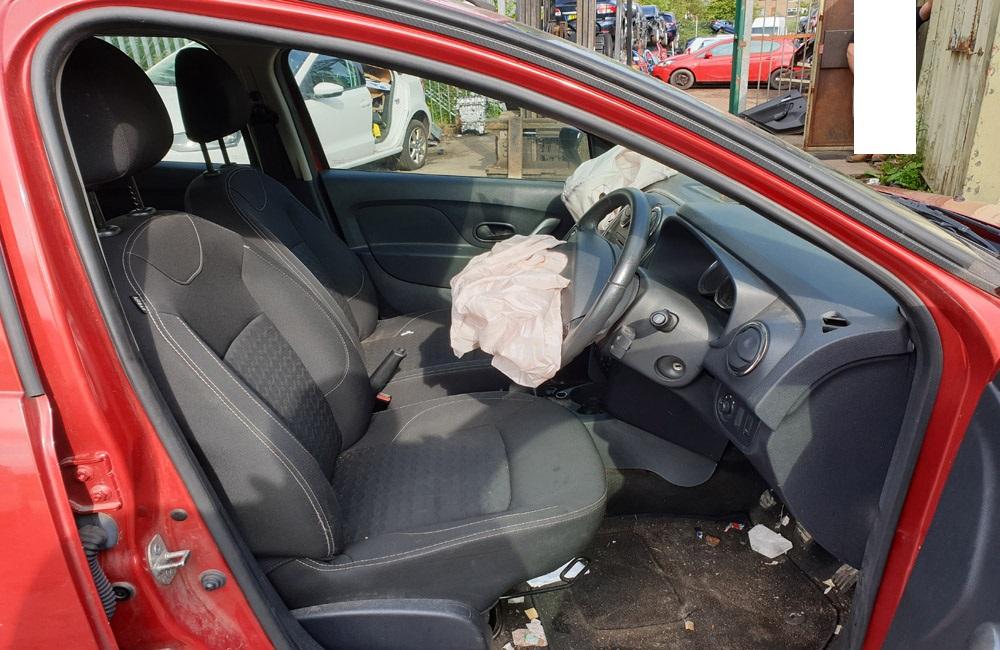Car Breakers NorthWest